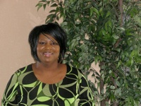 Kimberly Brewer - Human Resources Director