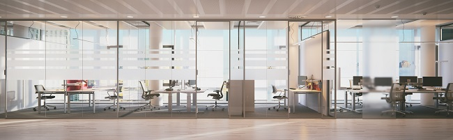 3 Questions to Ask Yourself When Crafting a Commercial Office Cleaning Checklist