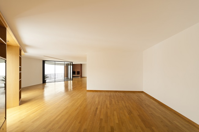 Why You Should Consider Commercial Cleaning Services