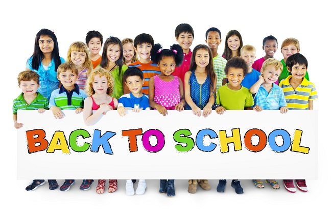 Preschool Janitorial Cleaning Services Prevents Spreading Germs