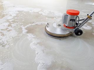 Alpine Total Floor Care