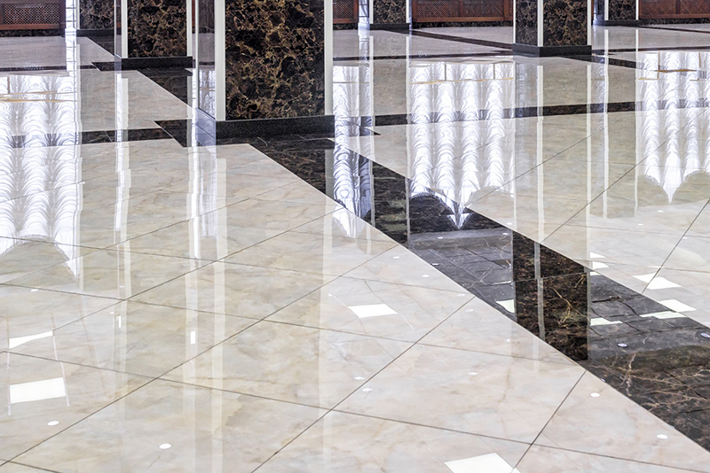 Hire An Office Cleaning Company for your Professional Office