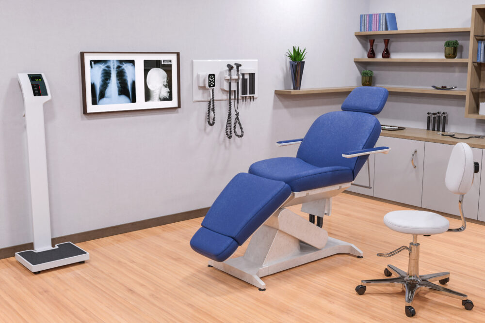 Tips for Selecting a Cleaning Company for Your Medical Building